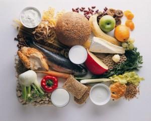 Каковы симптомы недостатка в организме витамина В6