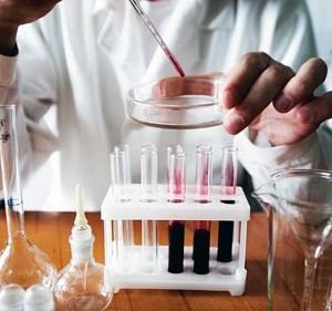 О чем говорят показатели биохимического анализа