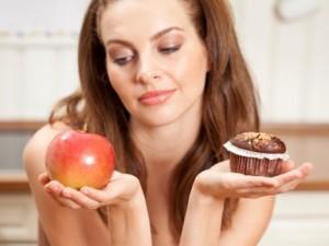 Диета при избытке «плохого» холестерина