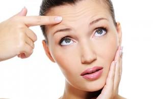 Почему появляются морщины и как ухаживать за кожей в этот период