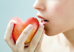 Диетическое питание при сердечно-сосудистых заболеваниях