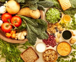 Основы питания при язве желудка и двенадцатиперстной кишки