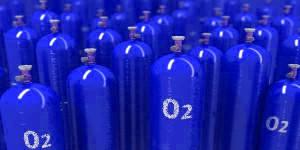 Значение кислорода