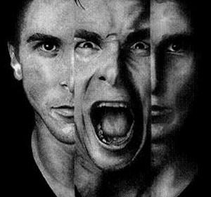 Причины возникновения и признаки шизофрении