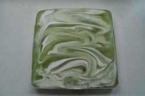 Хлорофиллипт в составе мыла
