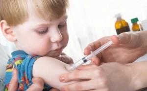 Побочные реакции и осложнения после вакцинации