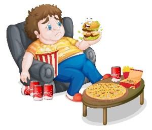 нормы холестерина в крови у взрослых женщин