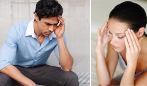 Лечение спазмов сосудов головного мозга