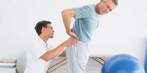 Виды лечебных мер при пояснично-крестцовом остеохондрозе