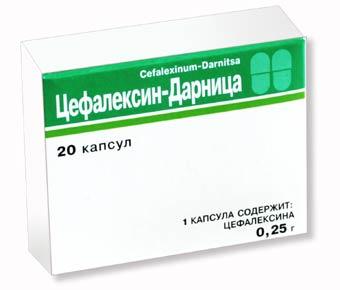 Белова, цефалексин капсулы инструкция по применению кашицеобразной консистенции, иногда