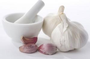 Медицинские и народные средства против глистов