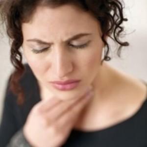 Соблюдайте предписания врача - это минимизирует риск осложнений
