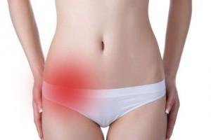 Аднексит связан с появлением в маточных трубах, а также в яичниках различных инфекций