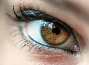 Данный препарат представляет собой глазные капли, которые могут быть использованы в том случае, если у человека наблюдается слезоотделение недостаточное