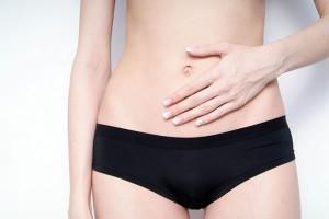 Если у женщины наблюдается острое течение заболевания, то лечение осуществляется только в стационаре