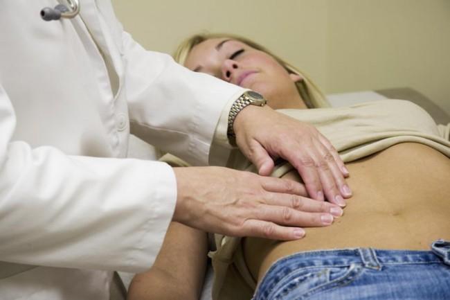 Можно ли делать массаж при поликистозе