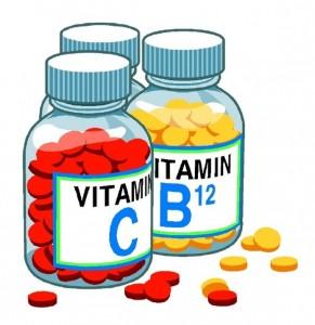 Не рекомендуется принимать данный витаминный комплекс детям младше 10 лет, до 15 — тоже с осторожностью