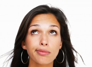 Для эффективного увлажнения кожи можно использовать различные эфирные масла