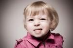 Бруксизм  у детей: что такое и как с этим бороться