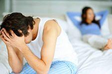 Простатит является воспалением предстательной железы, причины, возникновения которого могут быть самыми различными
