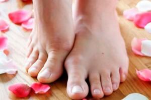 Лечить вросший ноготь следует начинать незамедлительно!