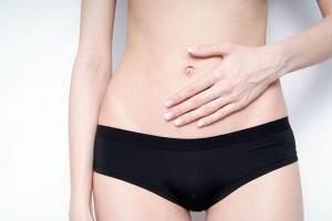 Для женского здоровья необходимо несколько раз в год появляться в кабинете у гинеколога
