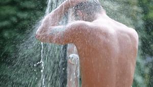 Язвочки на крайней плоти у мужчин