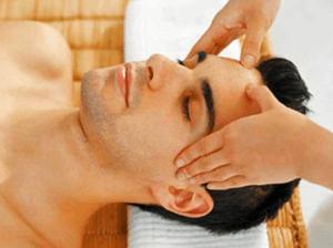 Мануальная терапия поможет исправить положение