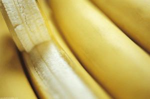 Существует множество вариантов употребления фрукта