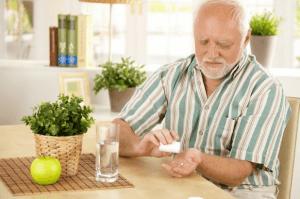 Препарат не имеет побочных эффектов