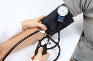 Препарат снижает кровеносное давление