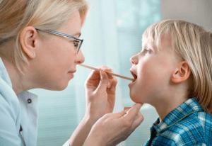 Для детей профилактика особенно важна