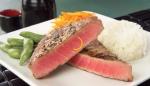 Тунец: состав, польза для здоровья, разновидности и кулинарное применение