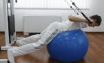 Заболевание Бехтерева, его симптомы и возможные способы лечения