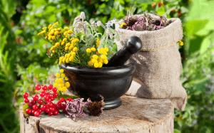 Как лечить гипертонию в домашних условиях