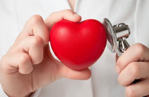 Лечение гипертонии своими силами