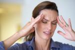 Гипертония: какие таблетки от повышенного давления существуют