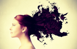 Маска для волос с какао порошком: раскрываем секреты простых рецептов