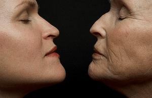 Мелаксен замедляет старение