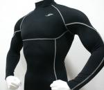 Мужское компрессионное белье: его особенности и использование