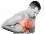 Мастопатия у мужчин: с чем связан недуг и как его лечить