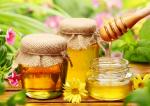 Мед: жиры, белки, углеводы – пчелиная благодать