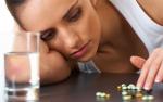 Какие следует пить таблетки, чтобы не забеременеть и правила их приема