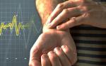 Почему снижается пульс  у человека