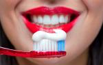 Как избавиться от запаха изо рта: грамотные советы