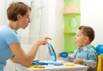 Заикание: эффективно ли лечение заикания в домашних условиях