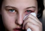 Лечение глазного клеща: главные сведения и приемы на пути к выздоровлению
