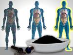 Проверенный временем адсорбент: как пить активированный уголь при поносе