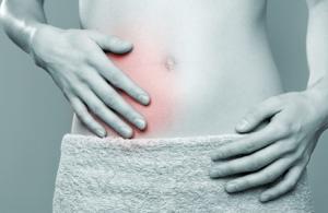 Приступ аппендицита может обернуться гибелью