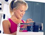 Нормальный вес для женщин: источник бодрости и сил